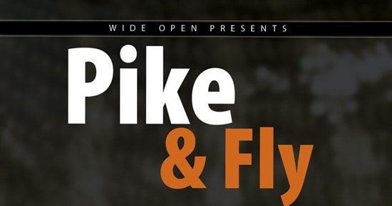 1_01_cover_pike__fly