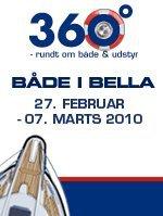 baadeibella2010