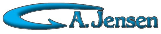 blue_black_logo_ajensen