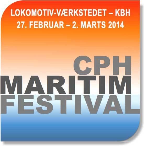 cph_maritim_festival