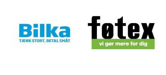 Fiske Avisen i Føtex og Bilka – Fiske avisen