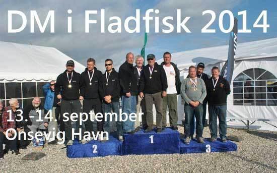 dm-fladfisk2014_vindere2013