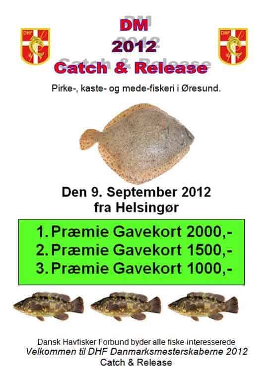dm_2012_catch_release