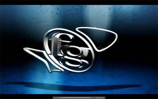 fangstgaranti_logo