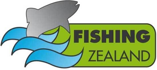 fishing_zealand_logo