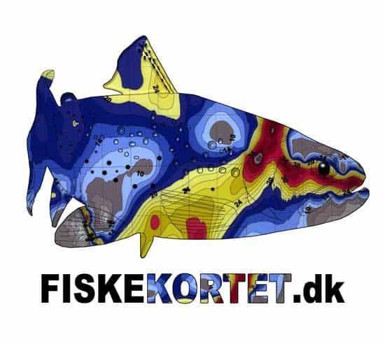 fiskekortet_dk_logo