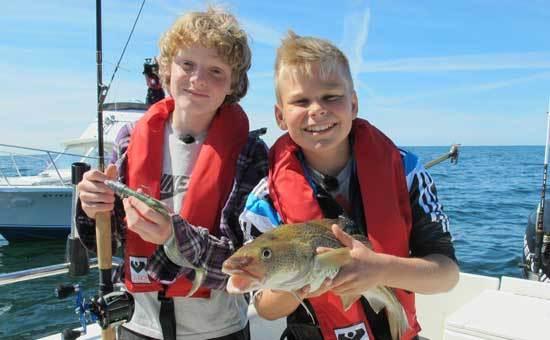 fiskemissionen_dr_ultra_bornholm