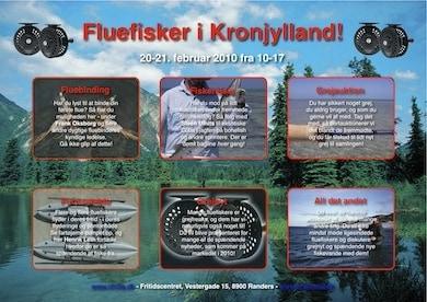 fluefisker_kronjylland-390