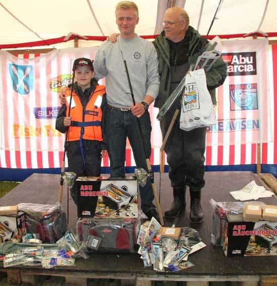 hornfiskefestival2014_vindere
