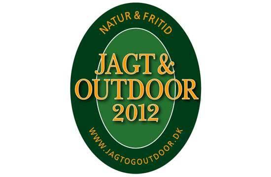jagtogoutdoor2012