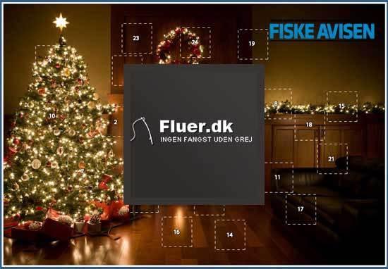 julekalender2013_fluerdk