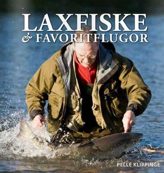 laxfiske_bogen