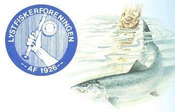 lystfiskerforeningen1926_logo