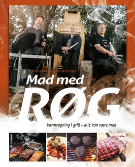 mad-med-roeg-forside-print