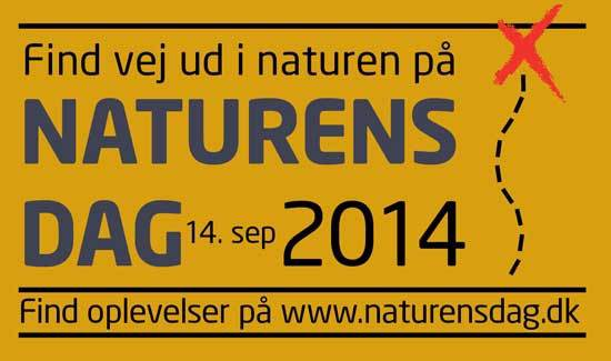naturens-dag2014