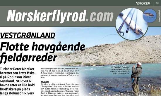 norsker_flyrod