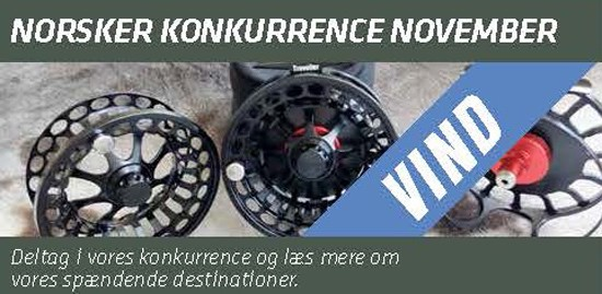 norsker_konkurrence