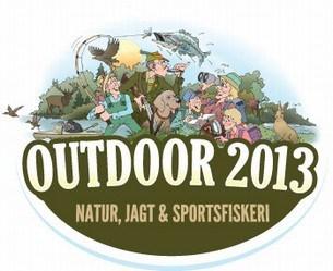 outdoor_2013_logo