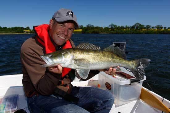 peter_kirkby_sandart_fiskemagasinet