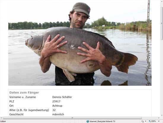polskrekordkarpe_dennis_schaefer_34kg