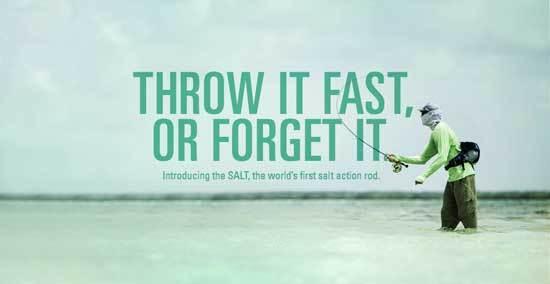 sage_salt
