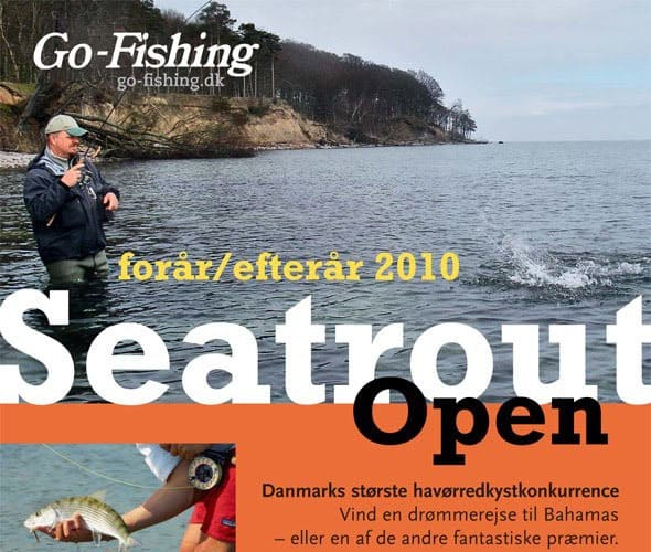 seatrout_open_2010