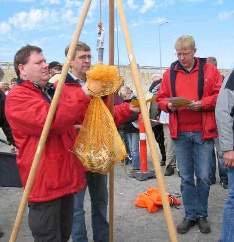 sildefestival_hvide_sande2012_vejning