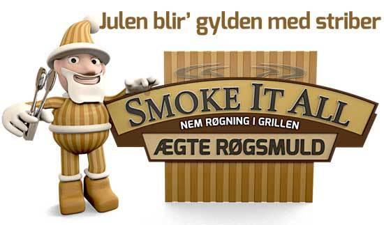 smokeitall_nisse