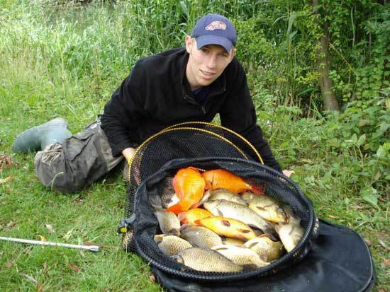 specimenfiskeri_juli_sep