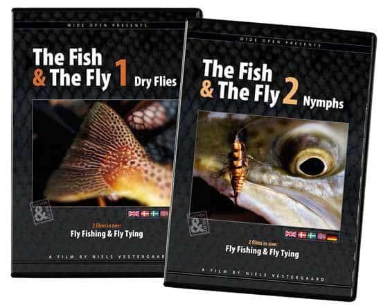 thefish_thefly_550