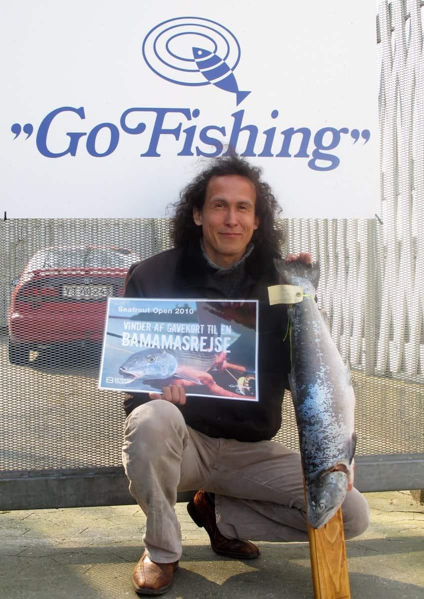 vinder-med-fisk-gofishing