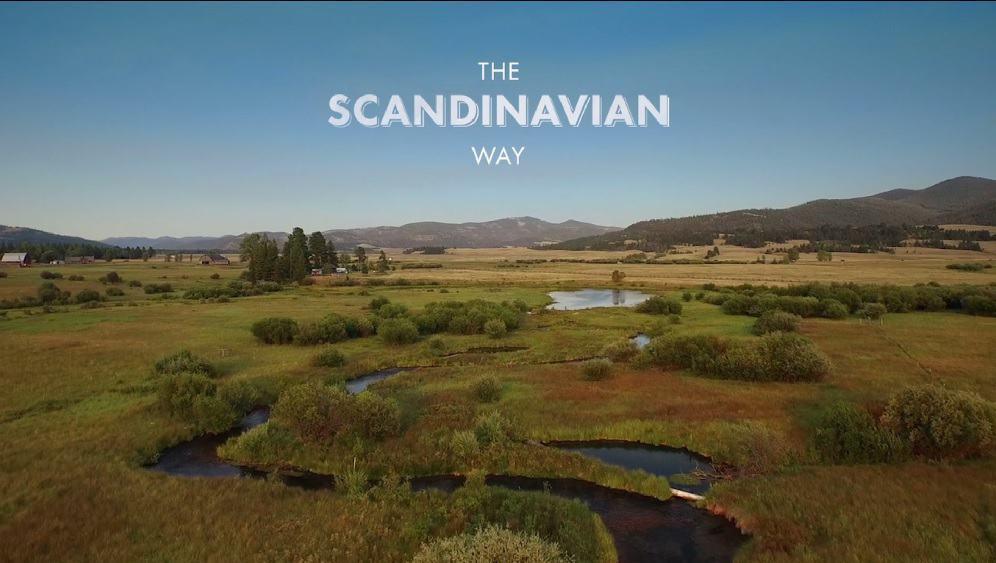 thescandinavianway