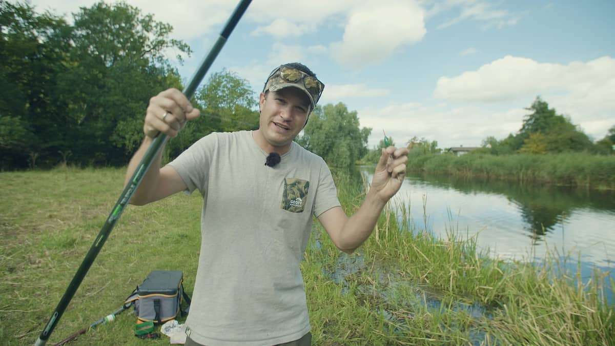 fiskeguiden_medefiskeri
