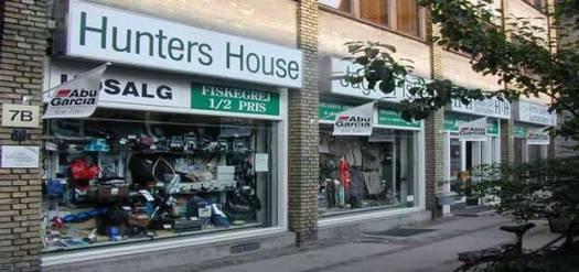 hunters-house-facade