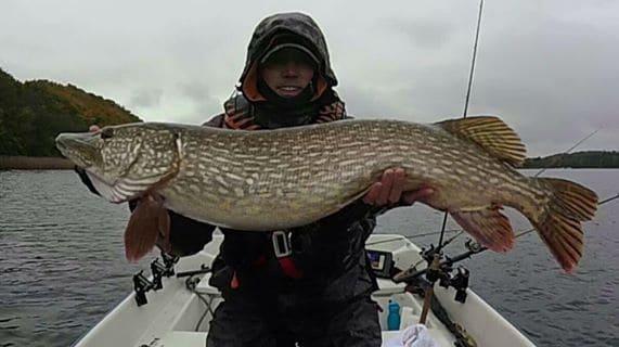 lakefishing_uge42_1