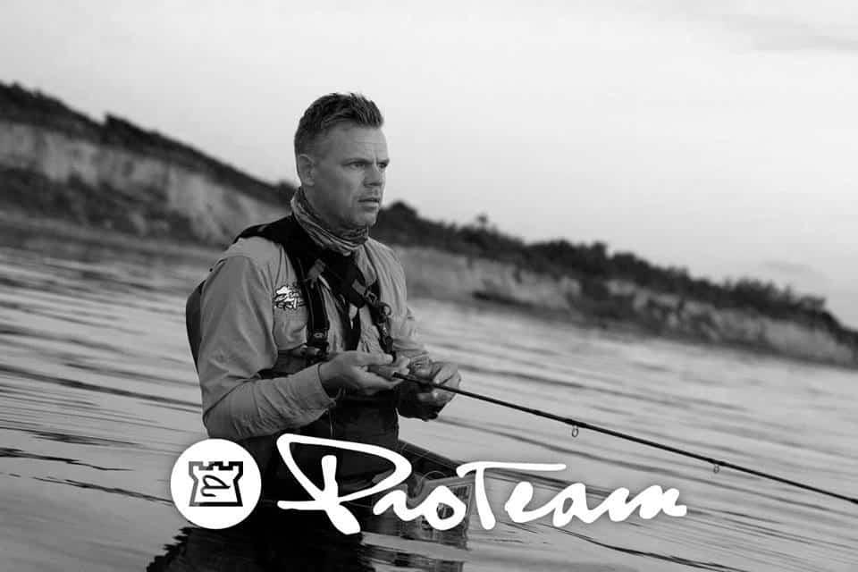 niklas_albrektsen_hardy_proteam