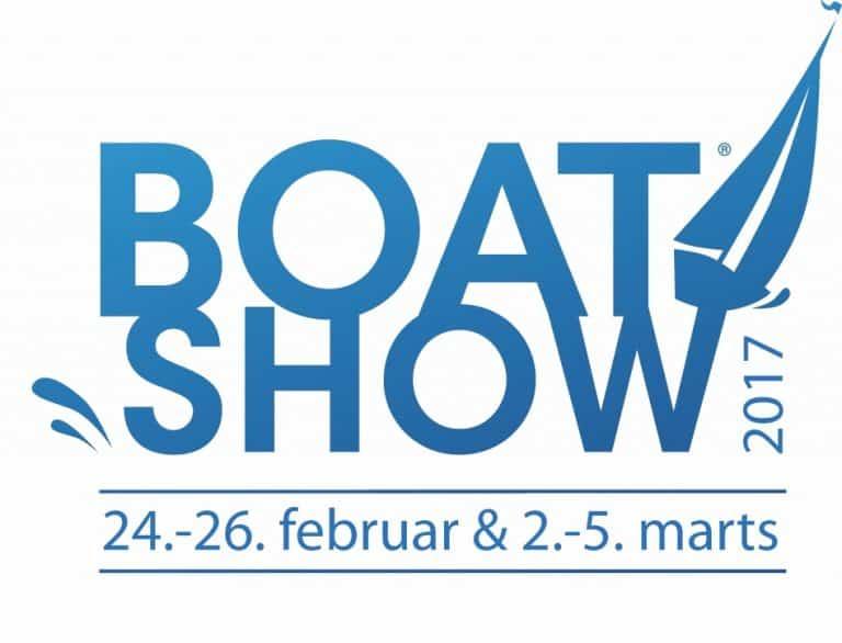 boatshow_logo_2017