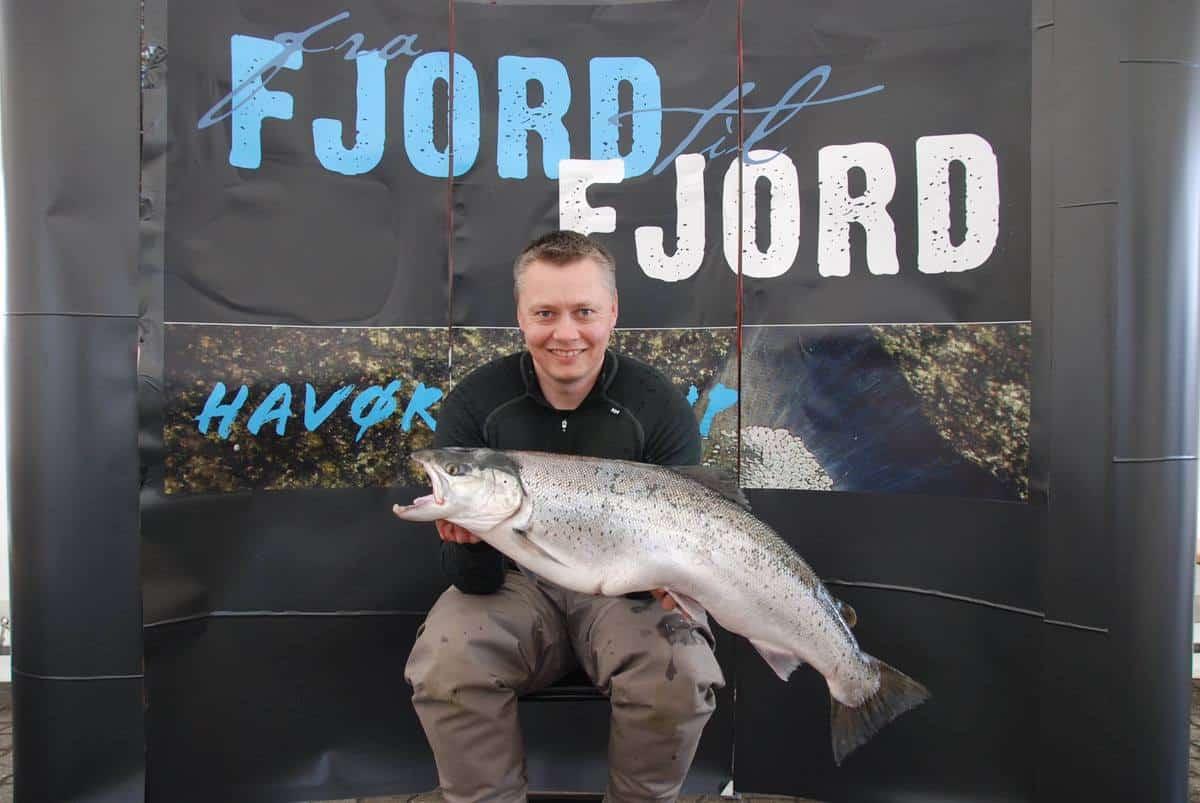 fjord_til_fjord_-_john_8_kg