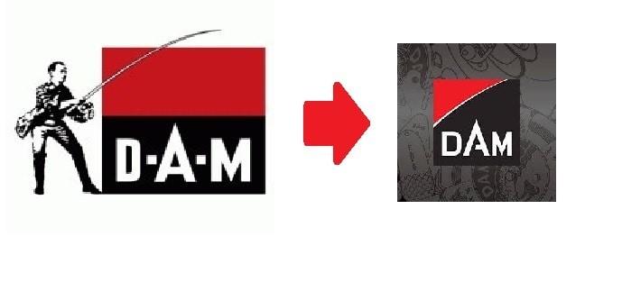 dam_nyt_logo