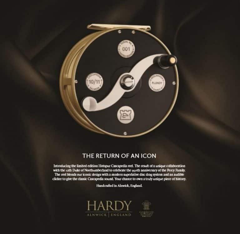hardy_hjul_cascapedia
