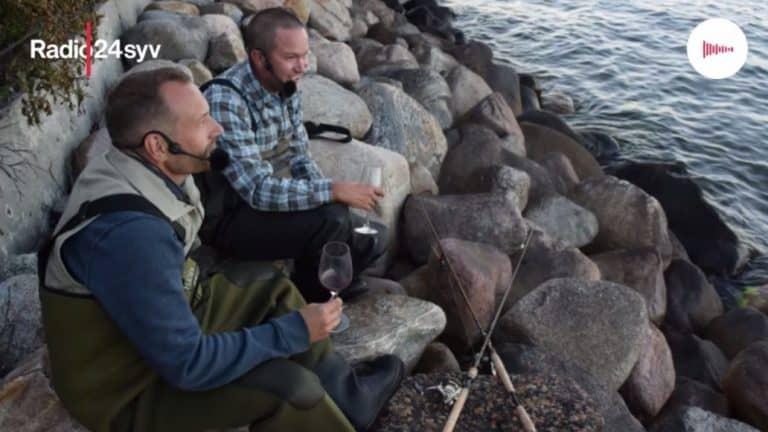 fisketegn_martin_thorborg