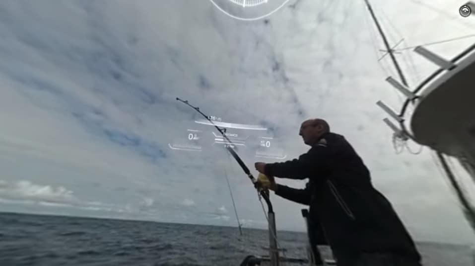 houdini_tuna_strike