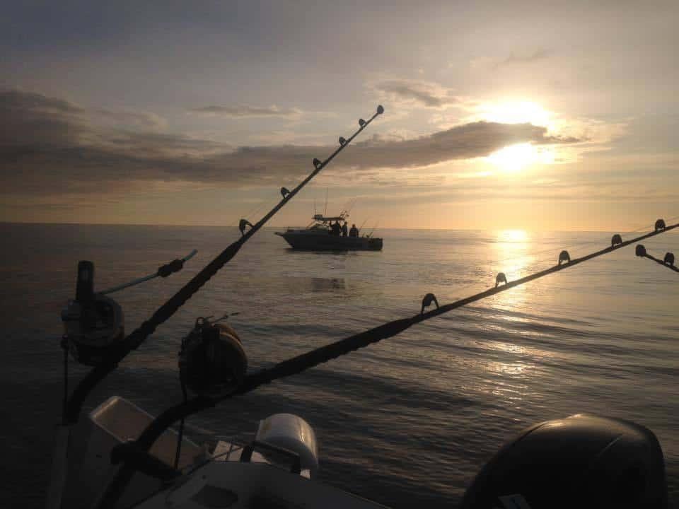 svenstrup_fishing