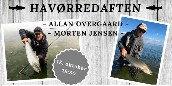 allan_overgaard_-_morten_jensen