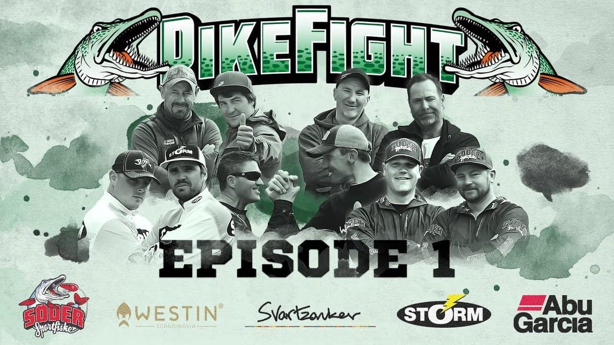 pikefight2017_-_episode_1