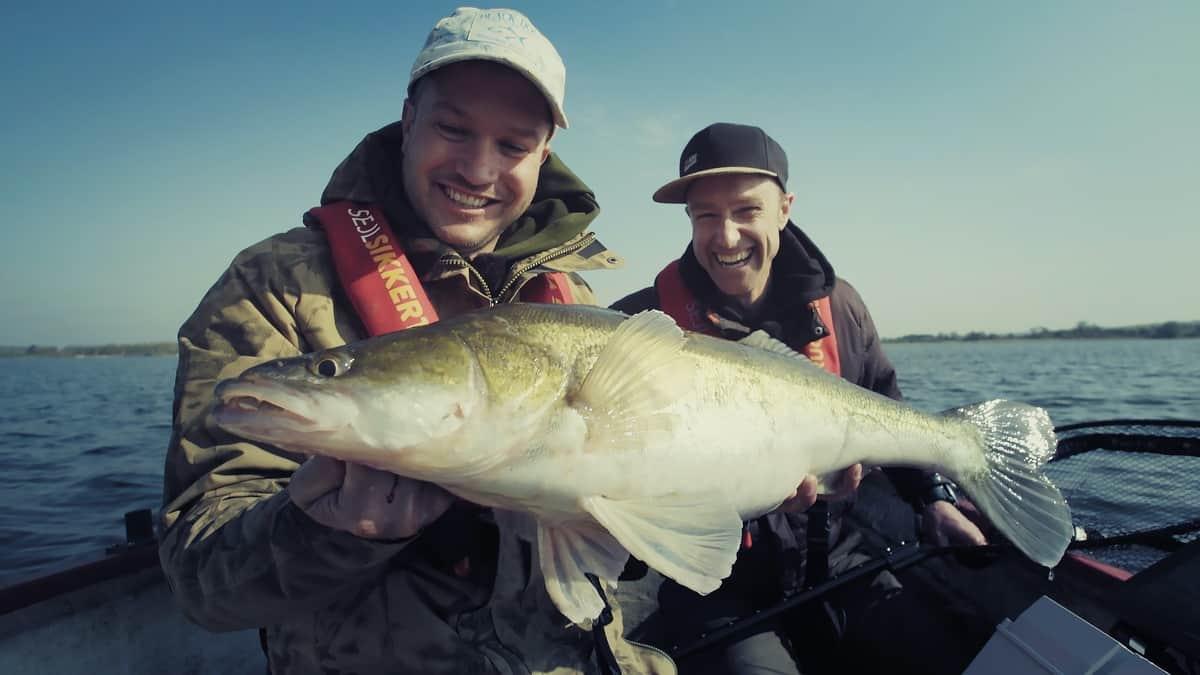 fiskeguiden_sandart