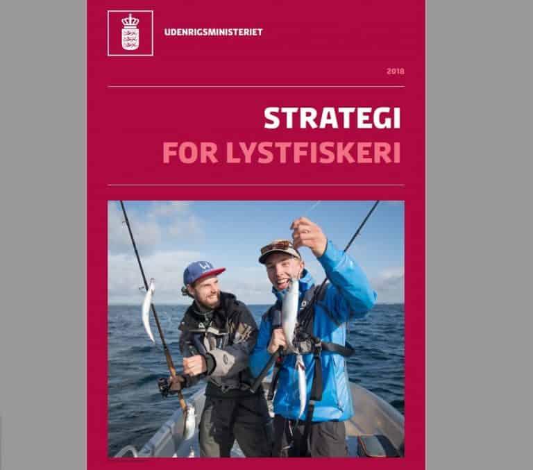 stragtegi_for_lystfiskeri
