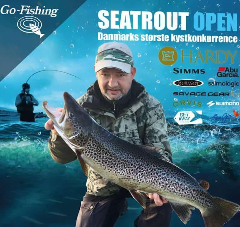 vinder_sea_trout_open2018
