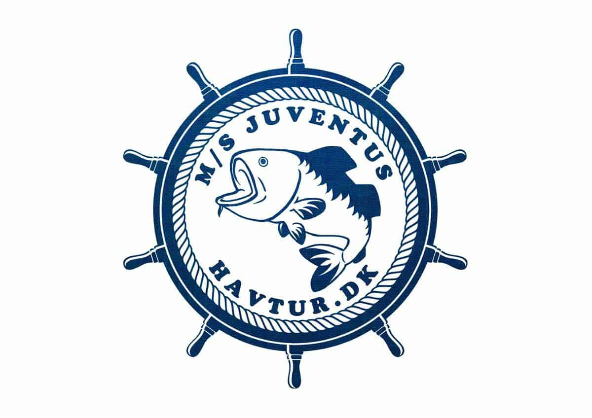 juventus_havfisketur