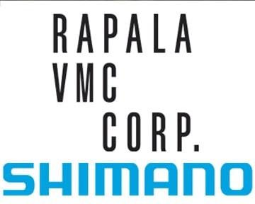 rapala_shimano